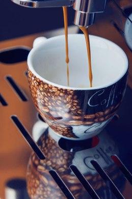 cafe1a