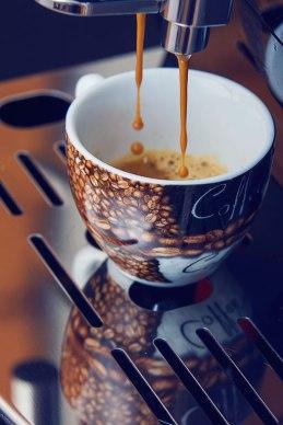cafe2a