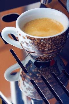 cafe4a