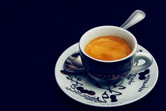 cafe5a