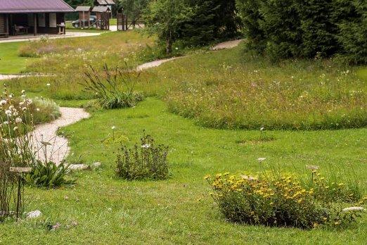 giardinobotanico
